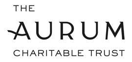 The Aurum Charitable Trust